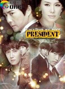 TE1BB95ng-ThE1BB91ng-President-2011