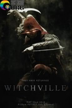 VC3B9ng-C490E1BAA5t-PhC3B9-ThE1BBA7y-Witchville-2010